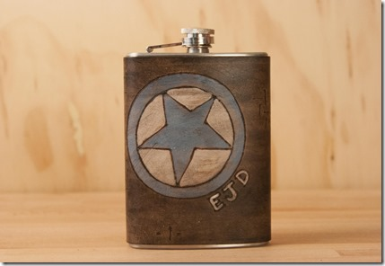 lone flask front (1500x1000)