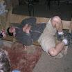 2006-06-25o czym snia kondory2.JPG