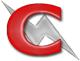 ConTEXT Editor