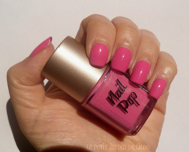 04-look-beauty-nail-pop-corsage-swatch-review