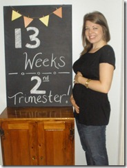 13 weeks 004