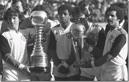 Especial-Flamengo-Tacas-Mundial-Arquivo_LANIMA20111210_0042_38