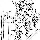 Dibujo_de_ni_os_y_vi_a_para_imprimir_y_colorear.jpg
