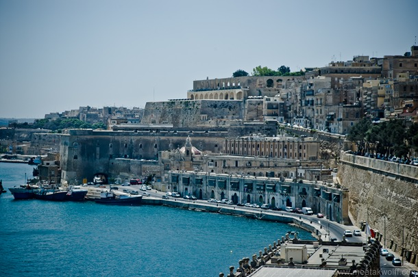 Malta 2011 (0245) by Meeta K. Wolff