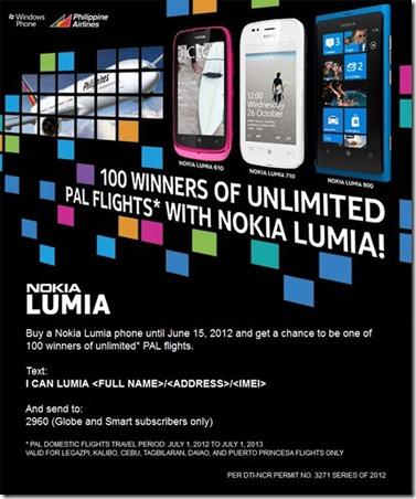 Nokia-PAL-promo-adobotech