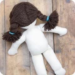 doll-back_5095
