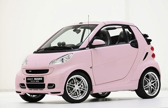 454-292-Smart_ForTwo