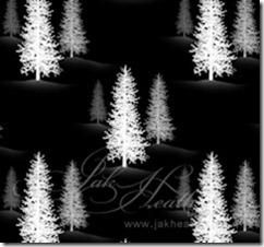 oh_christmas_tree_1samp