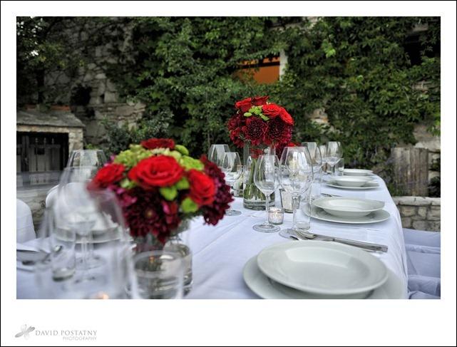 L&A Vjenčanje fotografije Vjenčanja slike Wedding photography Fotografie de nunta Fotograf profesionist de nunta Croatia weddings in Croatia (58)