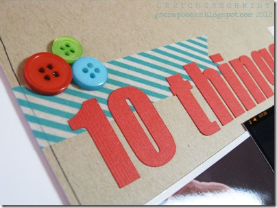 10-things-close