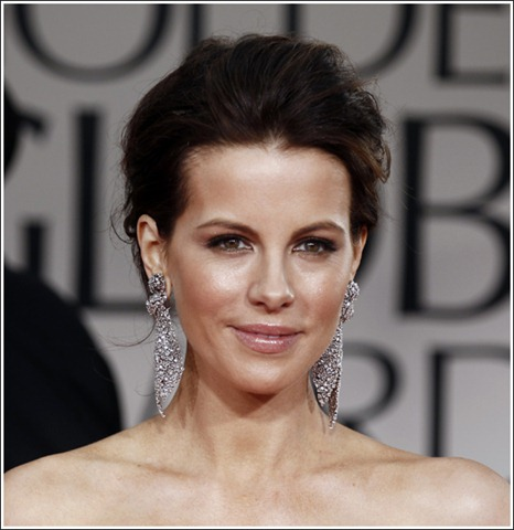 goldenglobes_katebeckinsale001