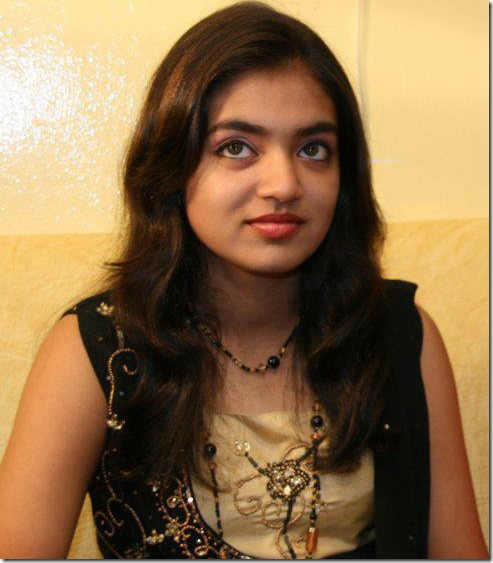 nazriya_nazim_without_makeup_photo