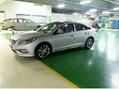 2015-Hyundai-Sonata-1