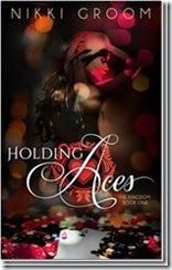 Holding-Aces-ebook-FOR-WEB-SHADOW_th