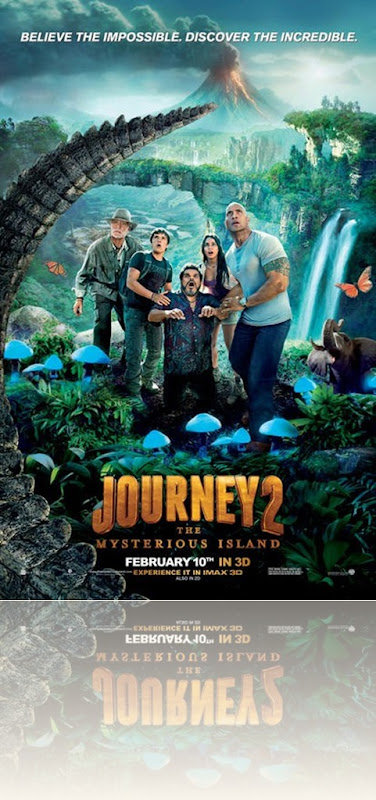 journey_two_the_mysterious_island_ver6