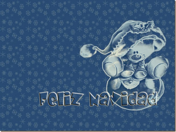navidad 2013 (16)