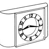 relojes-dibujos-para-colorear.jpg