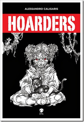 Hoarders_cover