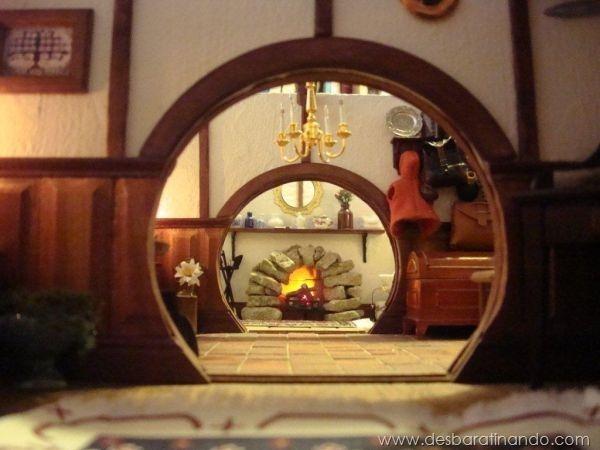 Bolsao-senhor-dos-aneis-hobbit-miniaturas-casa-bonecos-desbaratinando (18)