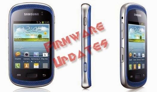Galaxy-Music-Firmware-Updates