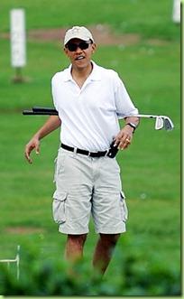 amd_obama-golf