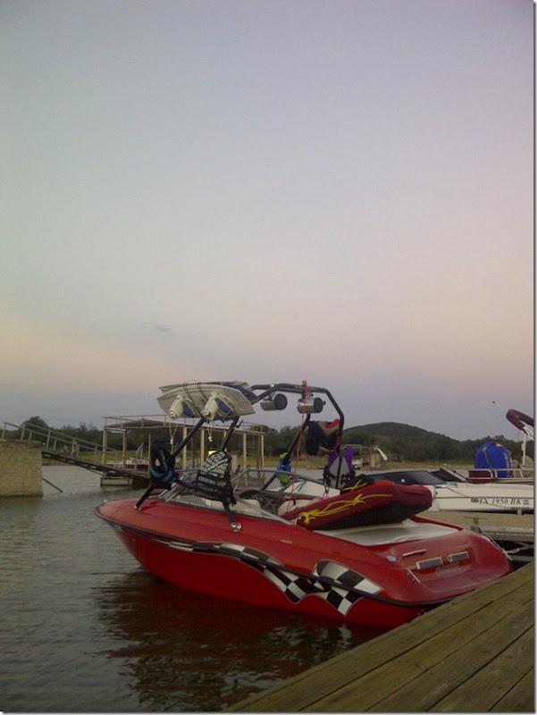 IMG-20120526-05682