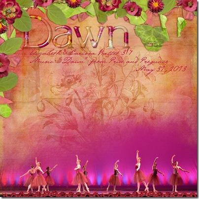 E&C_Ballet34-Dawn_5-31-13