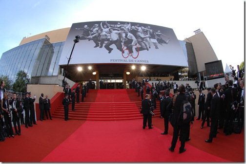 redcarpet_full