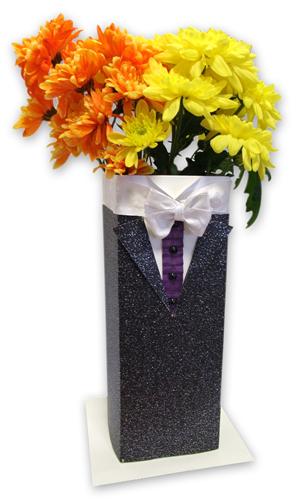 His Vase copy