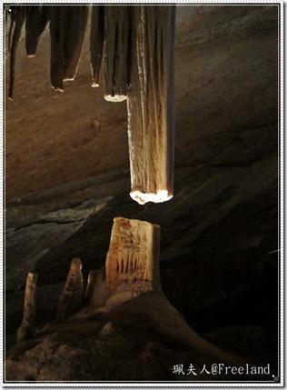 jenolan cave11