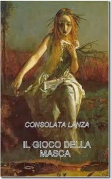 Il_gioco_della_Masca_cover_ebook