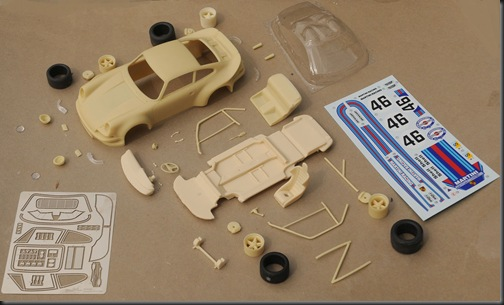 kit P24083