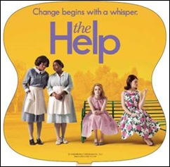the help fan