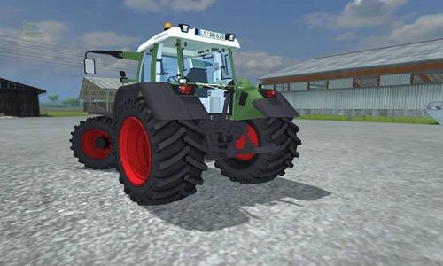 fendt-818-favorit-turbomatik-fs2013