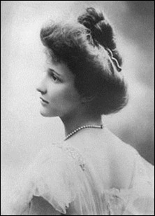 Nancy_Astor2