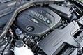 BMW-1-Series-3D-31