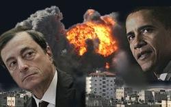 guerra-Draghi-Obama1