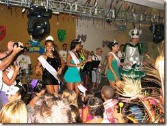 Carnaval-74