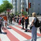 Dia de la Bicicleta 2008