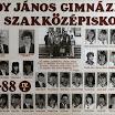 1988-4c-lady-gimn-es-szki-nap.jpg