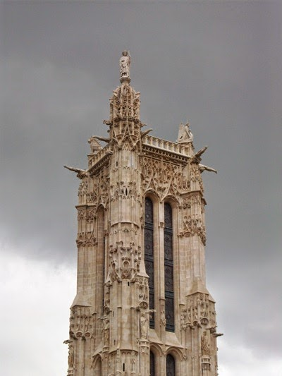 torre-saint-jacques-paris-1