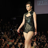 Philippine Fashion Week Spring Summer 2013 Parisian (73).JPG