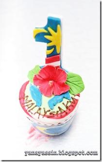 Pemenang Celcom Cupcake  602