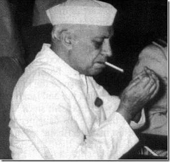 Unseen-Pictures-National-Leaders-India-2