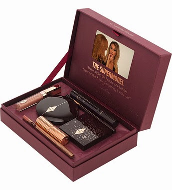 Charlotte-Tilbury-Supermodel-Video-Box