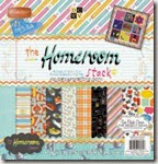 dcwv homeroom stack-200