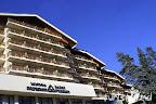 Фото 1 Perelik Palace Hotel