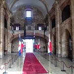 Panteón Nacional