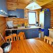 domy z drewna 9497.jpg