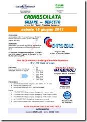 UISP Crono Ghiare-Berceto PR 18-06-2011_01